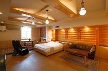 部屋310