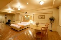 部屋225