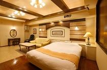 部屋318