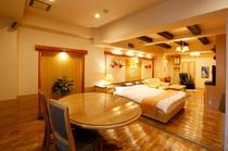 部屋211