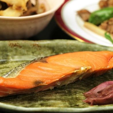 【直前割】身体にやさしい 和朝食を食べて♪元気に出発〜お日にち限定で最大2000円OFF〜