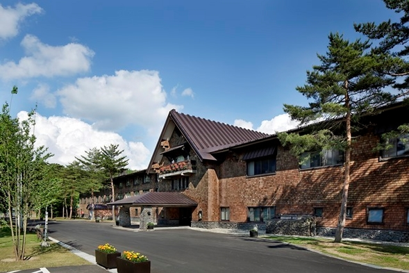 誕生日のお祝いは裏磐梯高原ホテルで特別な想い出を