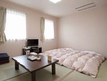 【新設】和室10畳(26㎡)
