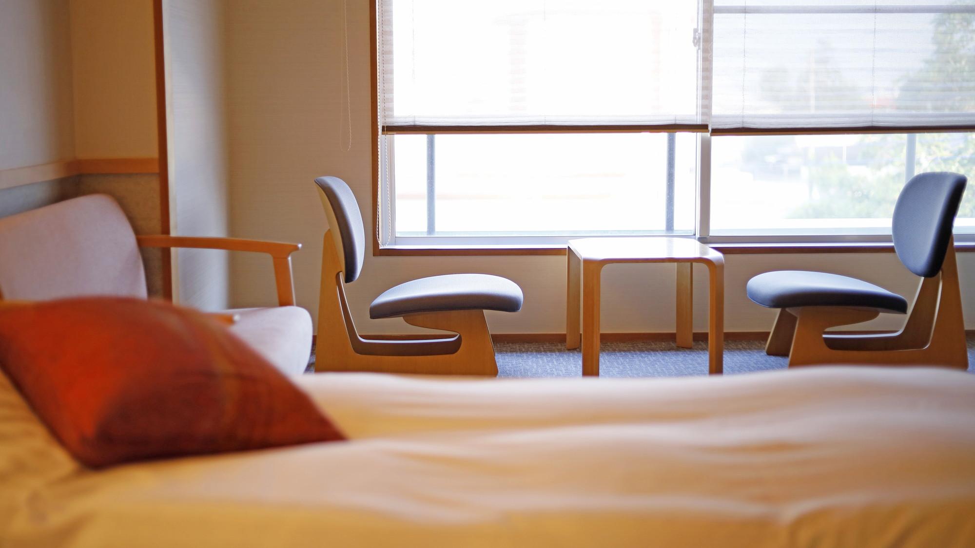 【四季亭】ローベッド和室10畳|リニューアル客室※一例