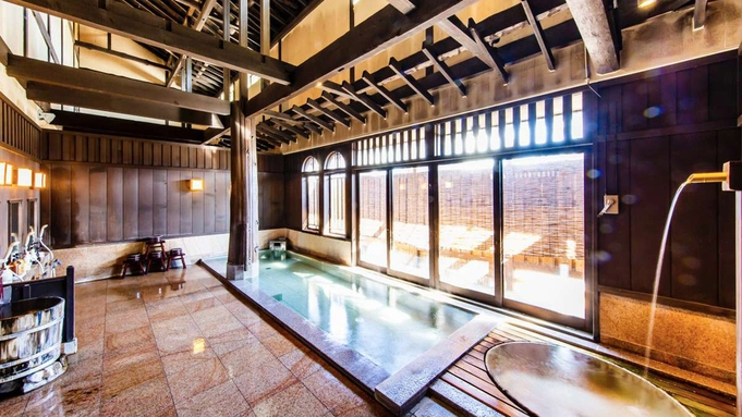 【秋冬旅セール】ご夕食は個室でご用意!富士溶岩の上で焼く甲州牛プラン