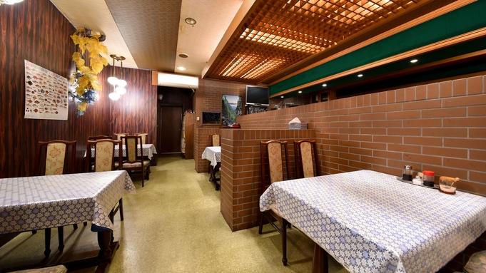 【連泊】長期滞在を応援!3連泊以上で1泊に付き200円引き(朝食付)