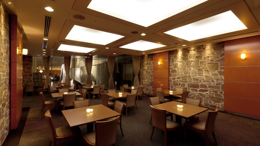 Cafe&Bar カトレア