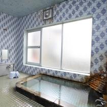 *【温泉】効能豊かな阿寒湖温泉を源泉かけ流しでお楽しみいただけます。