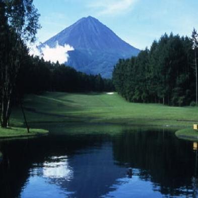 【素泊まり】富士山・富士五湖・富士Q☆レジャーも仕事も迷ったらコレ!