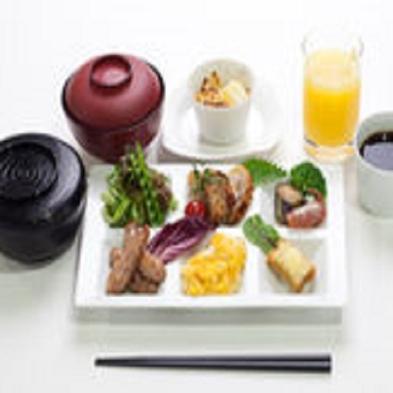 【朝食付で1名¥6900】秋のお得プラン★手作り朝食で免疫UP↑↑目覚めのこだわりコーヒー付
