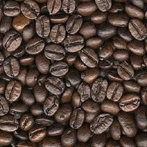 こだわりの豆をブレンドしたコーヒー