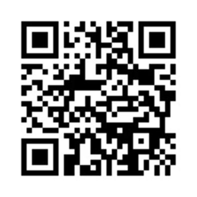 【11月22日・23日限定】琉球料理と歴史演劇を楽しむ「三重城の夕べ」イベントチケット付プラン
