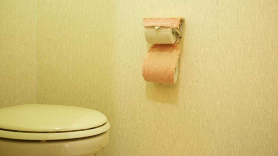 *【部屋】和室は嬉しい「バス・トイレ別」なのでお風呂もゆっくり寛げます