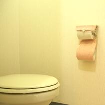 【部屋】和室は嬉しい「バス・トイレ別」なのでお風呂もゆっくり寛げます