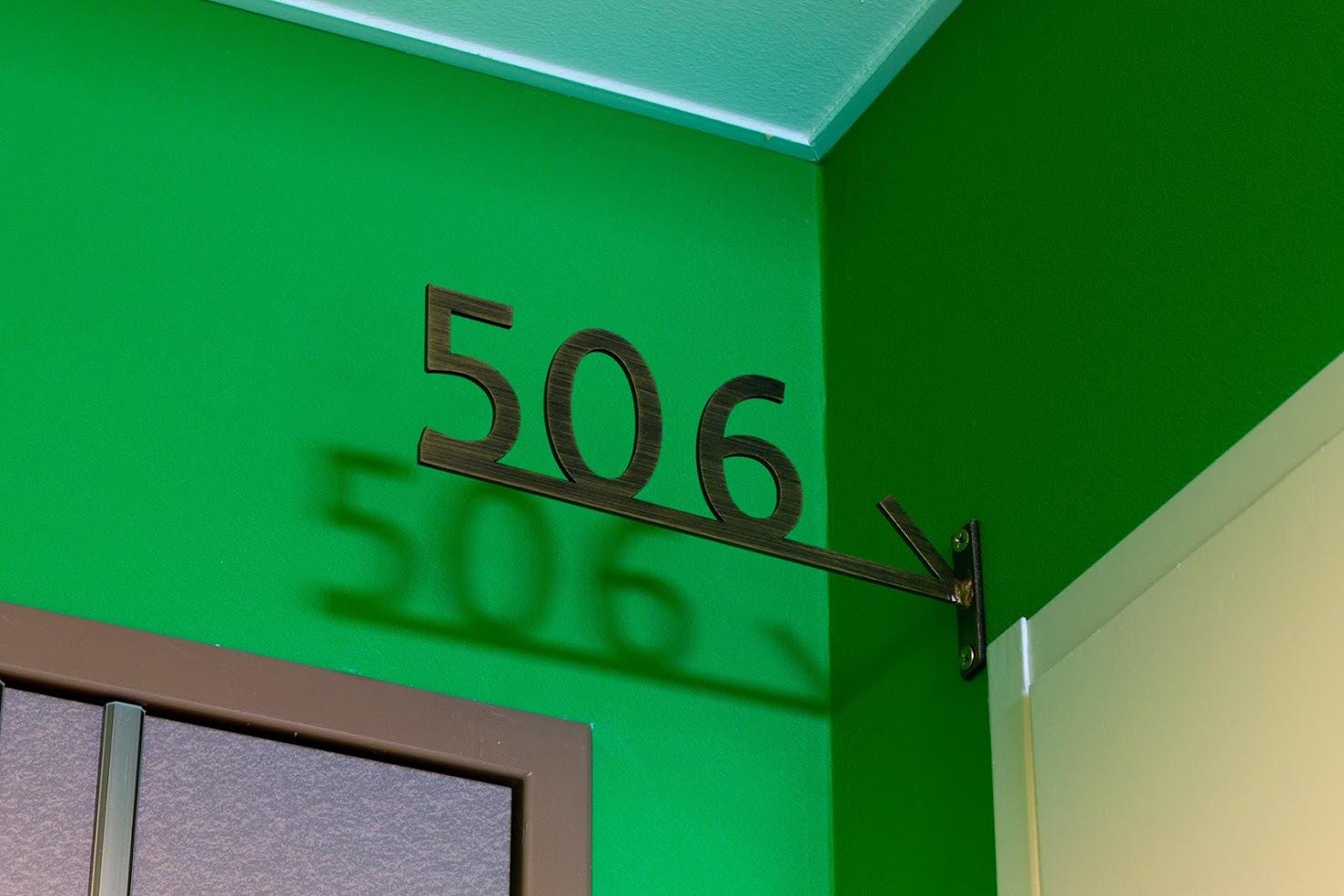 506-1