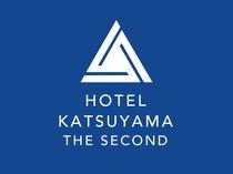 ホテル勝山 THE SECOND (別館)