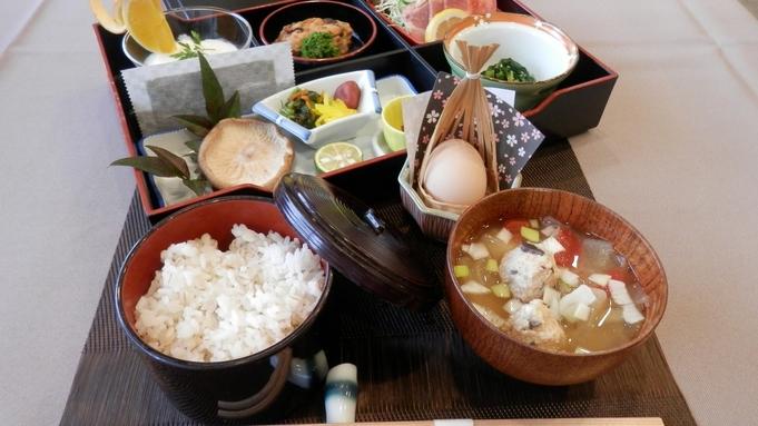【旬の松葉カニ会席(タグ付)】かにづくしの健康活蟹会席プラン!☆☆☆
