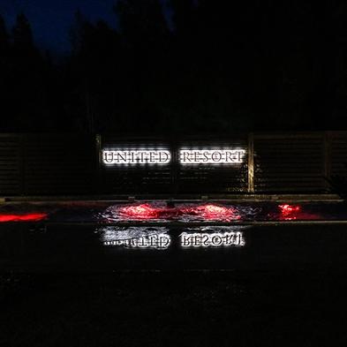 【3連泊以上】連泊するほどお得なロングステイプラン ☆ Private pool villa