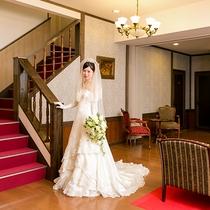 【結婚式】自由なレストランウェディングをお手伝い。