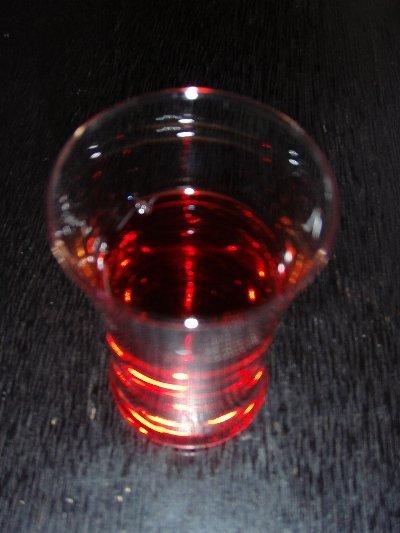 桑(くわ)酒