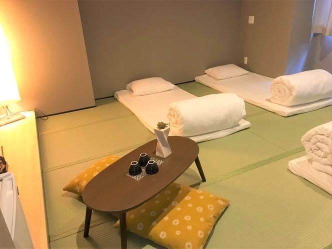 K Room 1
