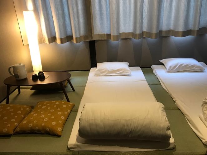 I Room3