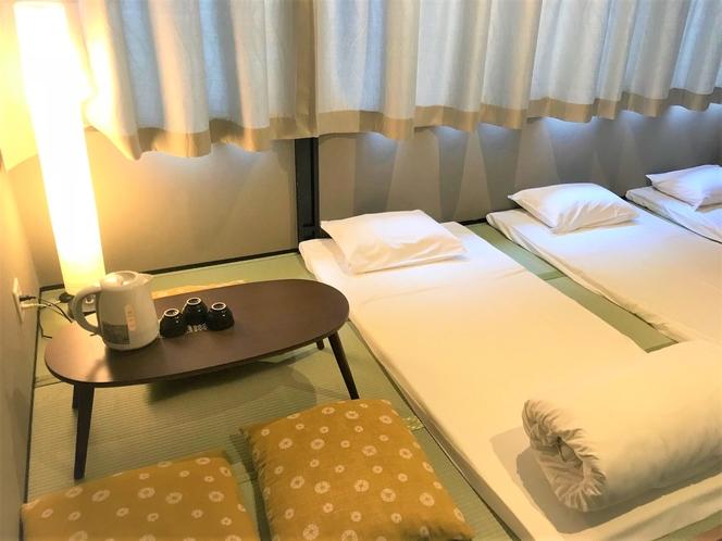 I Room2