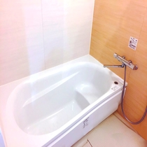 バスルーム