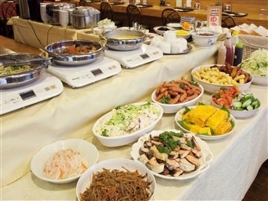 【65歳以上限定】◆シルバープラン◆お誕生日確認で朝食無料