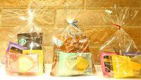 【女子会やテレワークのお供に!】お茶・お菓子付き☆カフェデイユースプラン<11:00〜19:00>