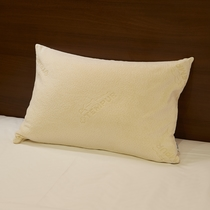 テンピュール枕