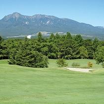 ゴルフコース.jpg