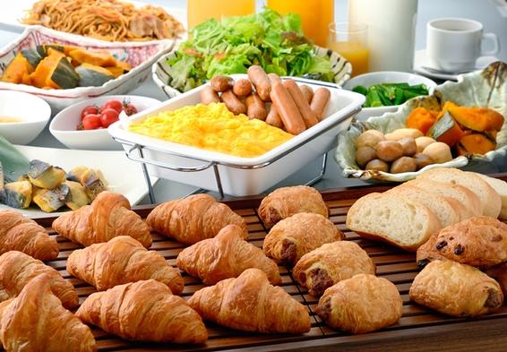 【日にち限定】【一人旅大歓迎プラン】シモンズ社製ツインベッドルームで中禅寺湖を満喫! 1泊2食付き♪
