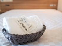 身体を芯から温めるとともに、発汗作用に優れた「エプソム バスソルト」