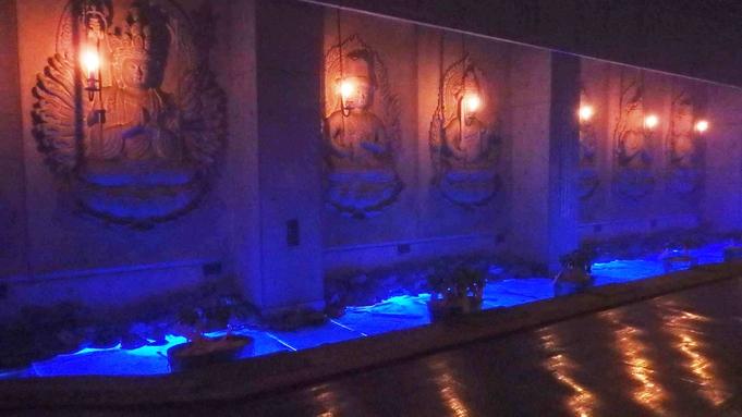 【素泊まり】夜の勤行あり!安楽寺の歴史と伝統に触れる、お気軽宿坊体験♪(3,850円から)