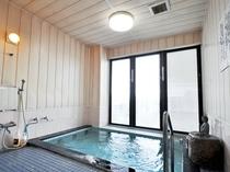 【浴場】利用可能時間5:30-22:00