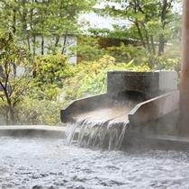 5つ星の宿☆「美ヶ原温泉翔峰」温泉入浴無料♪バス送迎あり!