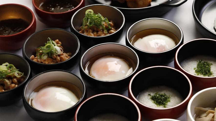 ◆味めぐり小鉢横丁② (イメージ)◆