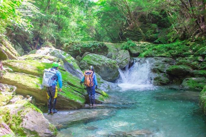 自然王国 白滝の里
