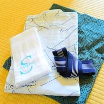 *【浴衣 一例】大人用はS~2Lサイズまで、お子様用は110cm、130cmをご用意しております。