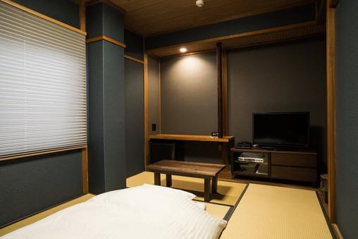 和室◆禁煙◆