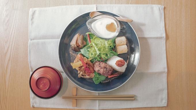 【朝食付き】ゆったり流れる島時間を満喫☆温か手作り朝食付き!
