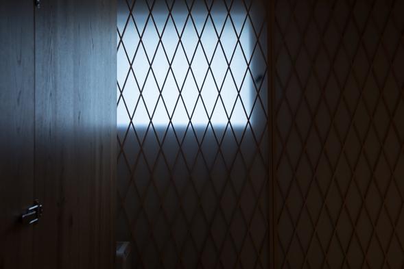 【基本】KUMU スタンダードプラン - 素泊まり