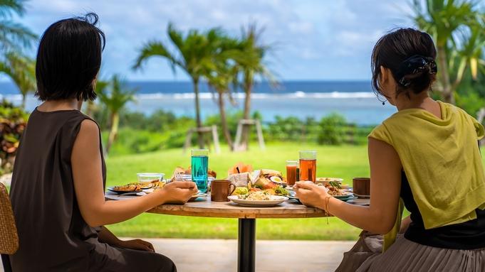 【沖縄Days】カップルやグループで南国アクティブステイ/朝食付き