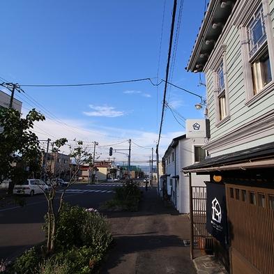 ◆一棟貸切の古民家ワーケーション◆築100年の古民家で新しいライフスタイルを〜Wi-Fi完備〜