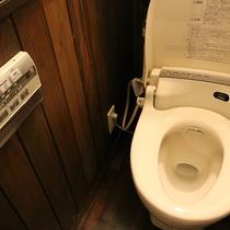 2Fトイレ シャワートイレ
