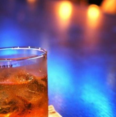 もう一杯いかが。。。 〜 スナック・梨香 〜