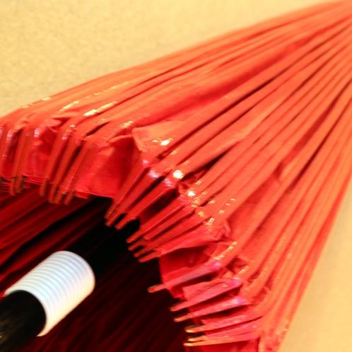 館内* 館内を歩いてこだわりの和装飾をお楽しみ下さい
