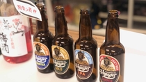 クラフト地ビール