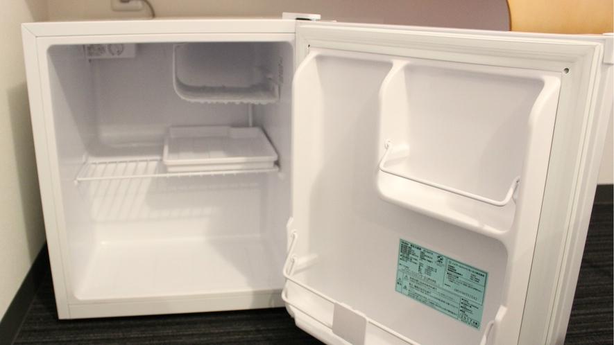 冷蔵庫一例 ※冷凍する機能はありません